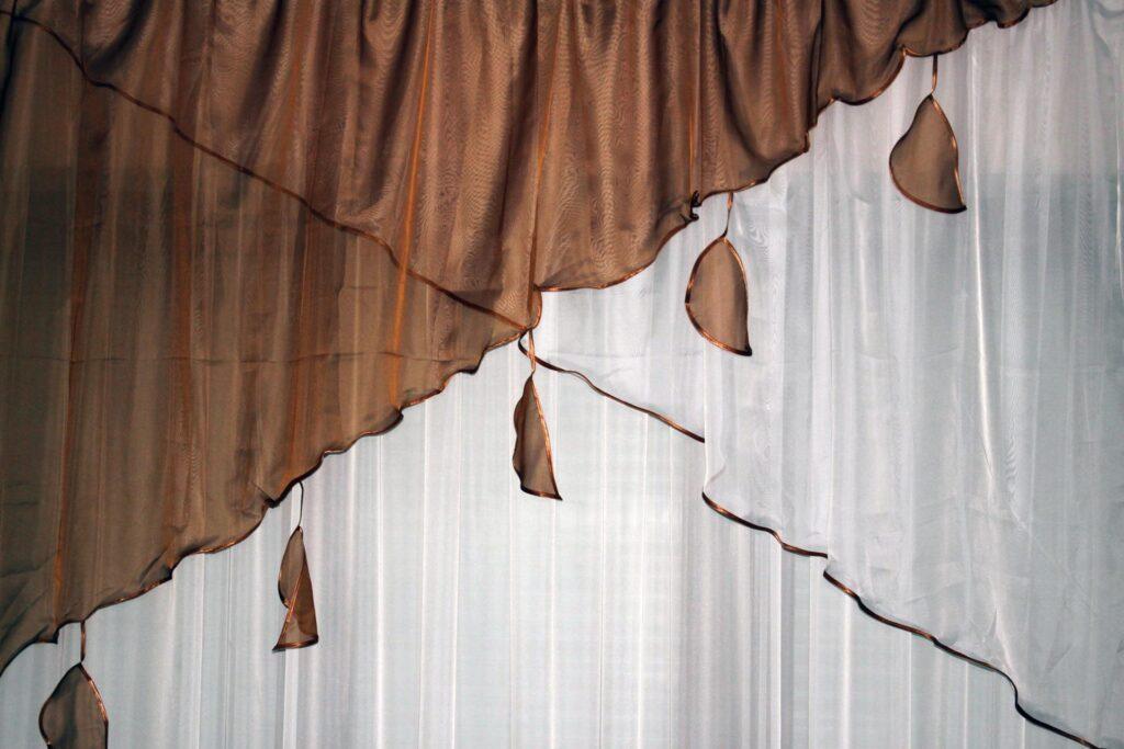 Rólunk - Függöny Webáruház és lakástextil - Flóra 6747f0eaaa