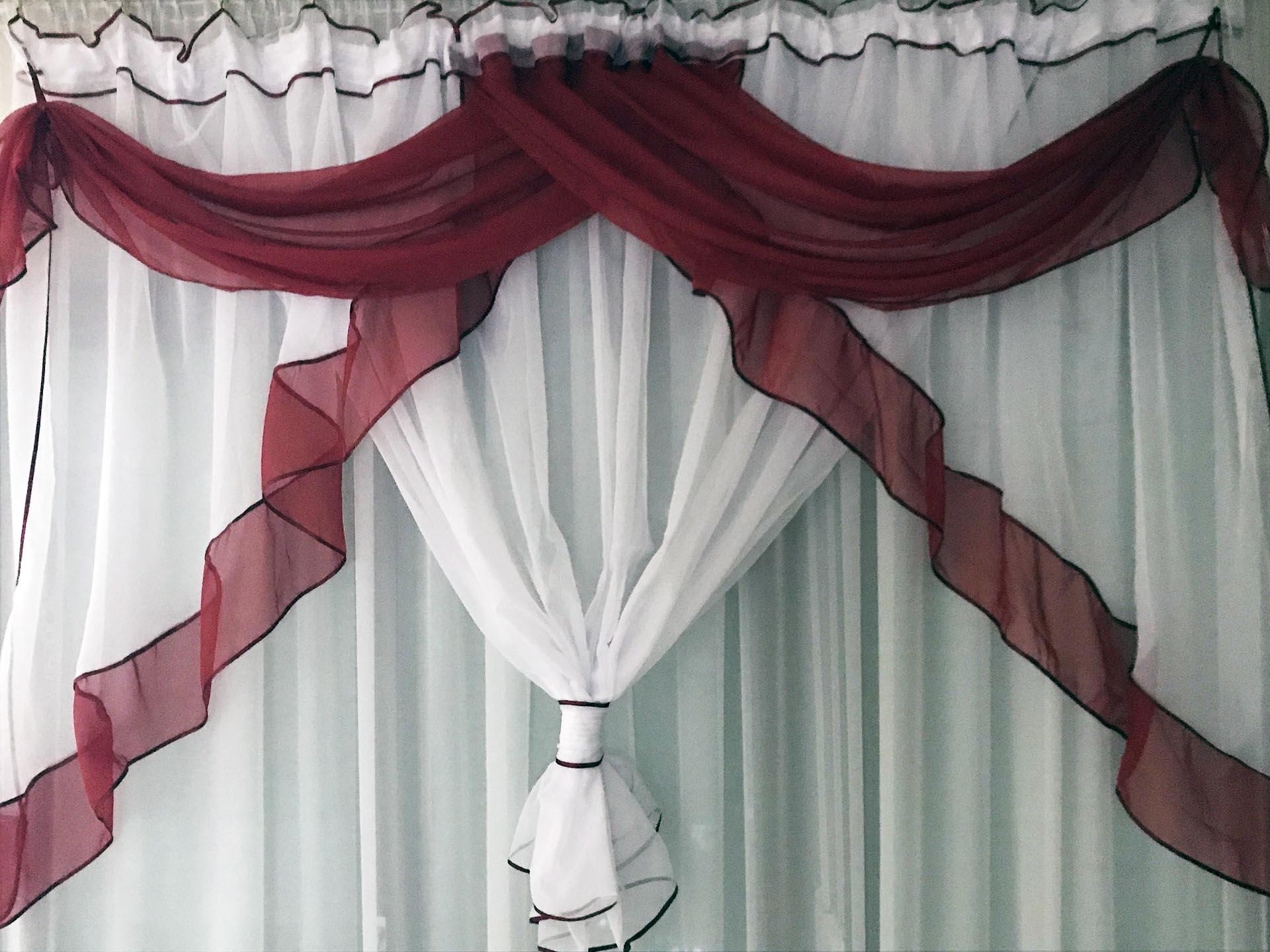 Drapériás függöny - Függöny Webáruház és lakástextil - Flóra f1d4ae9f8a
