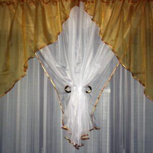 szép függönyök webshop - Page 2 of 4 - Függöny Webáruház és ... 6d65633f84