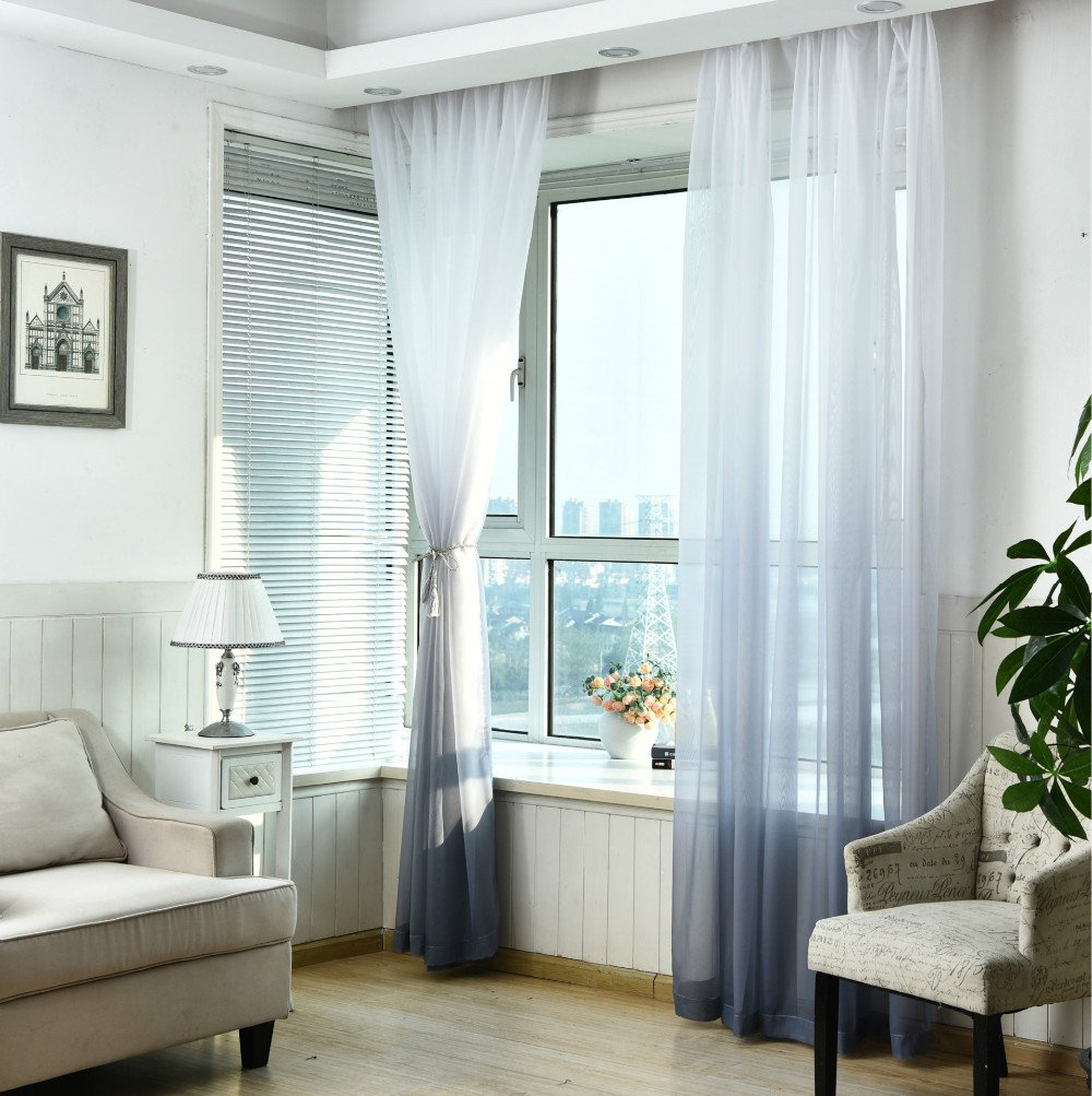Függöny Webáruház és lakástextil - Flóra. 0 termék   0Ft. Nagyítás 22acb7c776