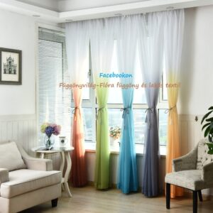 Függöny webáruház és lakástextil 27910278df