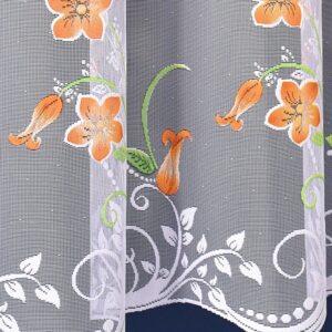 Függöny webshop - Page 8 of 9 - Függöny Webáruház és lakástextil - Flóra 43fdbea331