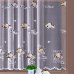 Függöny webshop - Page 4 of 9 - Függöny Webáruház és lakástextil - Flóra 86789974a2