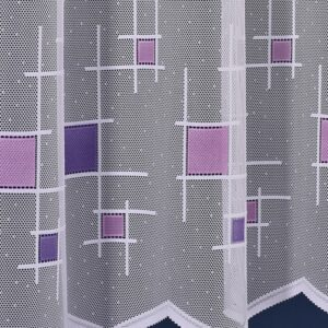Függöny webáruház olcsó függönyök