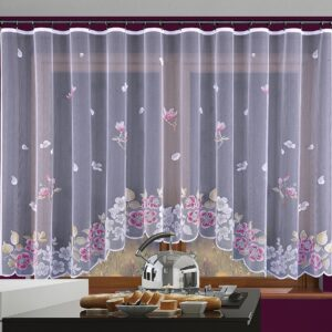 Függöny webshop - Page 7 of 11 - Függöny Webáruház és lakástextil - Flóra f5809d1108