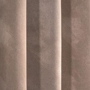 KezdőlapÜzletSötétítő függönyök Színes sötétítő függöny!   Black out   3f4f33351a